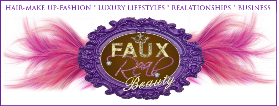 Faux Real Beauty 360
